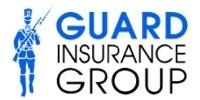 Guard-825826-edited.jpg