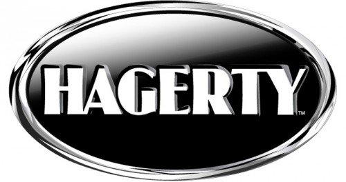 Hagerty-Logo.jpg