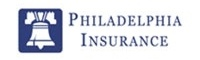 Philadelphia_insurance.jpg