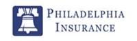 Philadelphia_insurance.jpg
