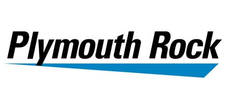 Plymouth rock insurance.jpg