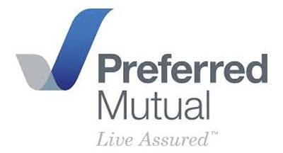 Preferred-Mutual-Insurance-869060-edited.jpg