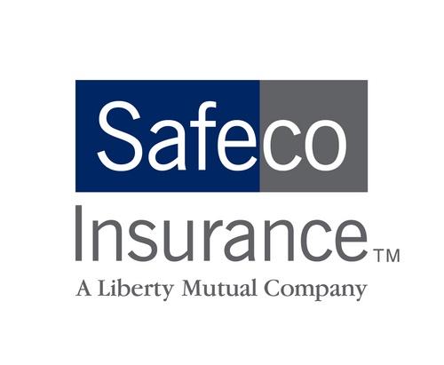 Safeco-Logo.jpg