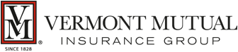 Vermont Mutual.png