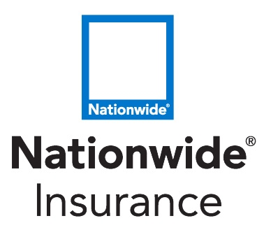 nationwide-insurance.jpg