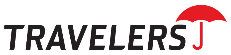 travelers-renters-insurance_logo.jpg