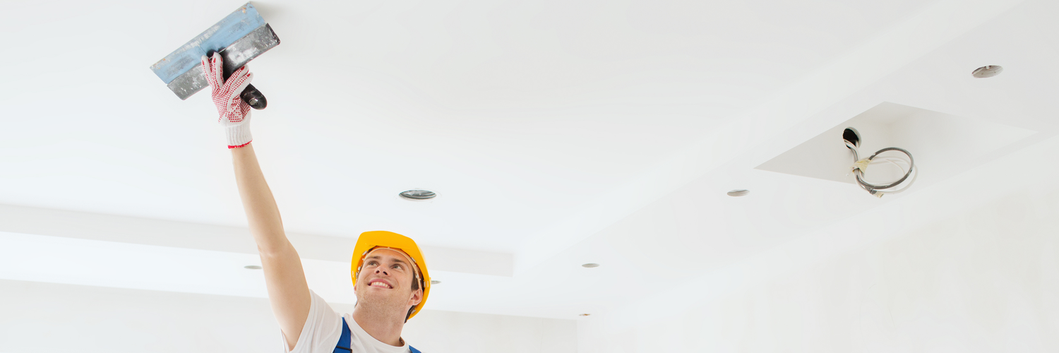 Plastering Contractor Insurance Massachusetts