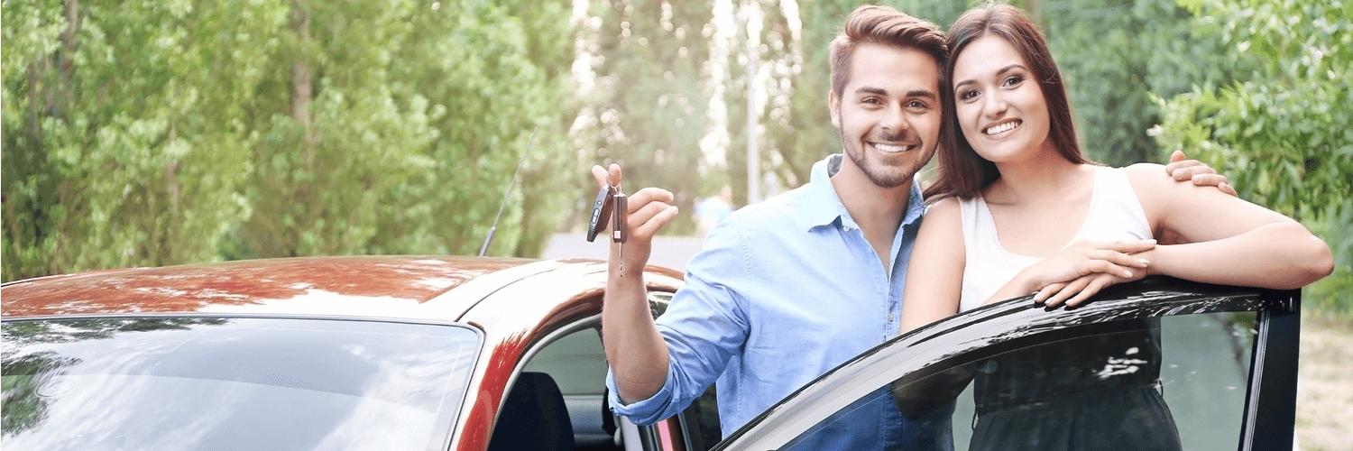 Car Insurance Massachusetts