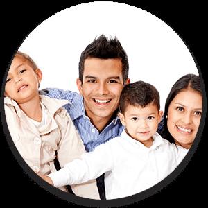 Commercial Umbrella Insurance