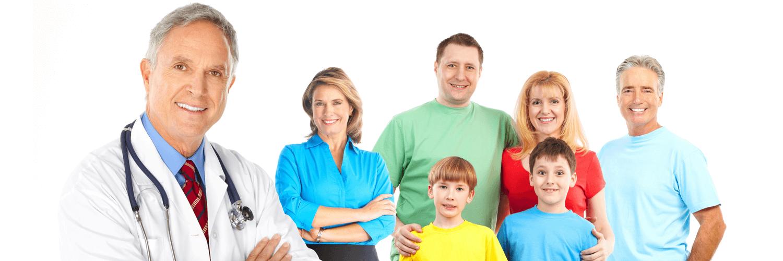 Group Benefits Massachusetts