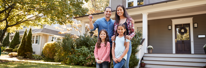Rental Property Insurance Massachsuetts