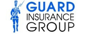 guardinsurance