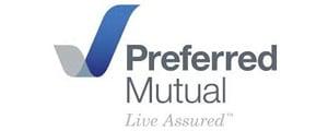 preferredmutual