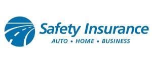 safetyinsurance
