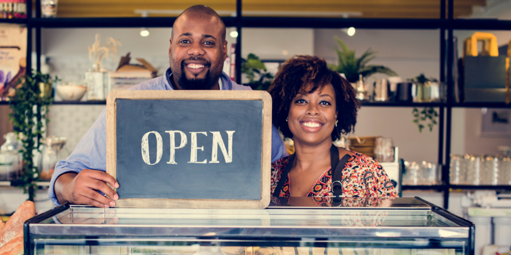 Business Owners Policy in Massachusetts